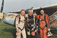 SKYDIVES-ready-for-a-skydive-in-Amsterdam-The-Netherlands