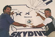 SKYDIVES-in-Atlanta-all-the-way-from-Athens