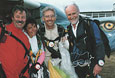 SKYDIVES-all-smiles-after-a-great-skydive-in-Ipswich-England